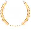 BLS Clothing