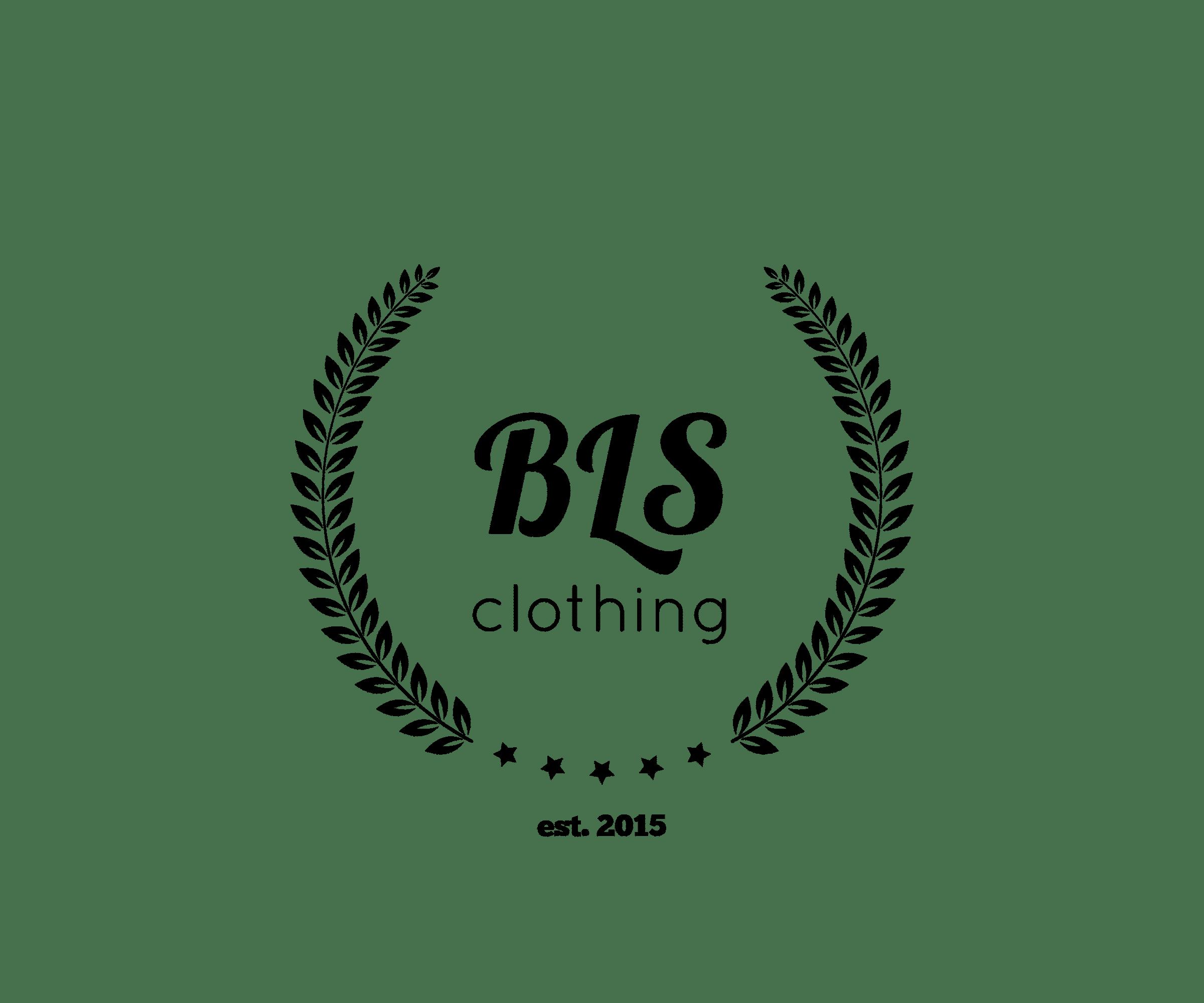 BLS Clothing
